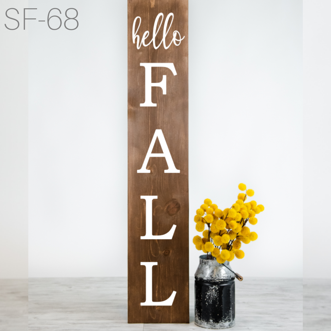 SF68 - Hello Fall.png