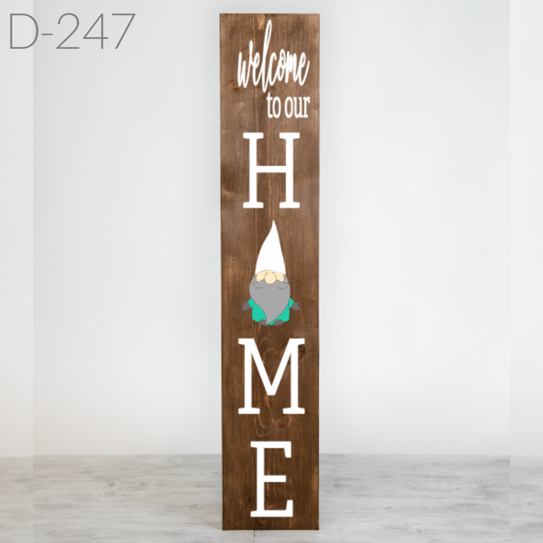 D247 - Welcome Gnome.png