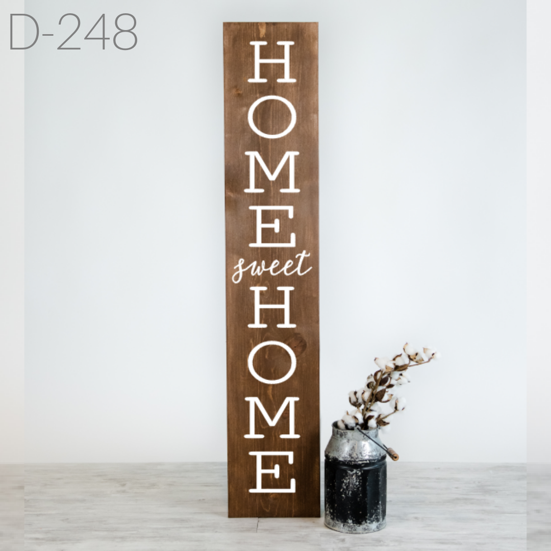 D248 - Home Sweet Home.png