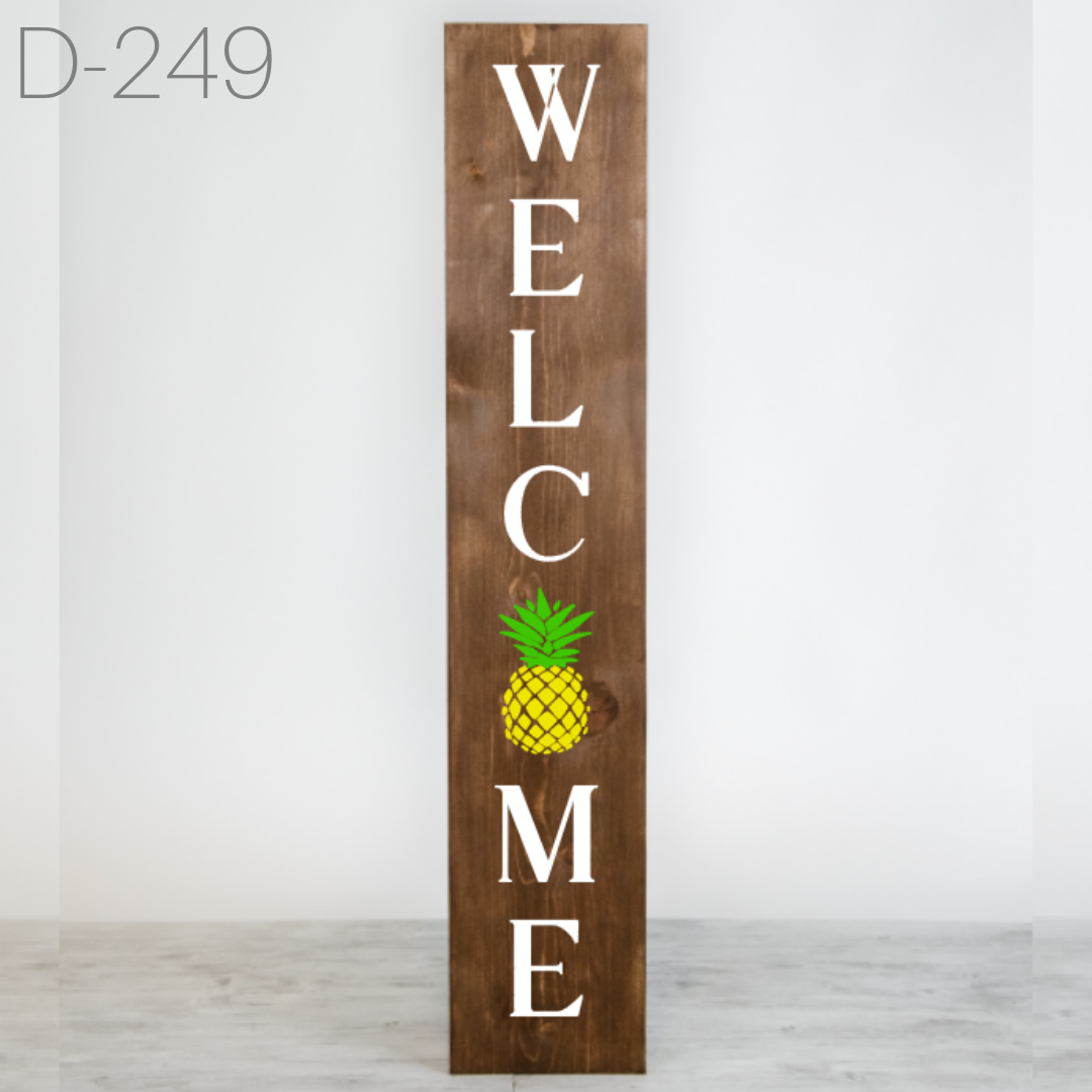 D249 - Welcome Pineapple.png