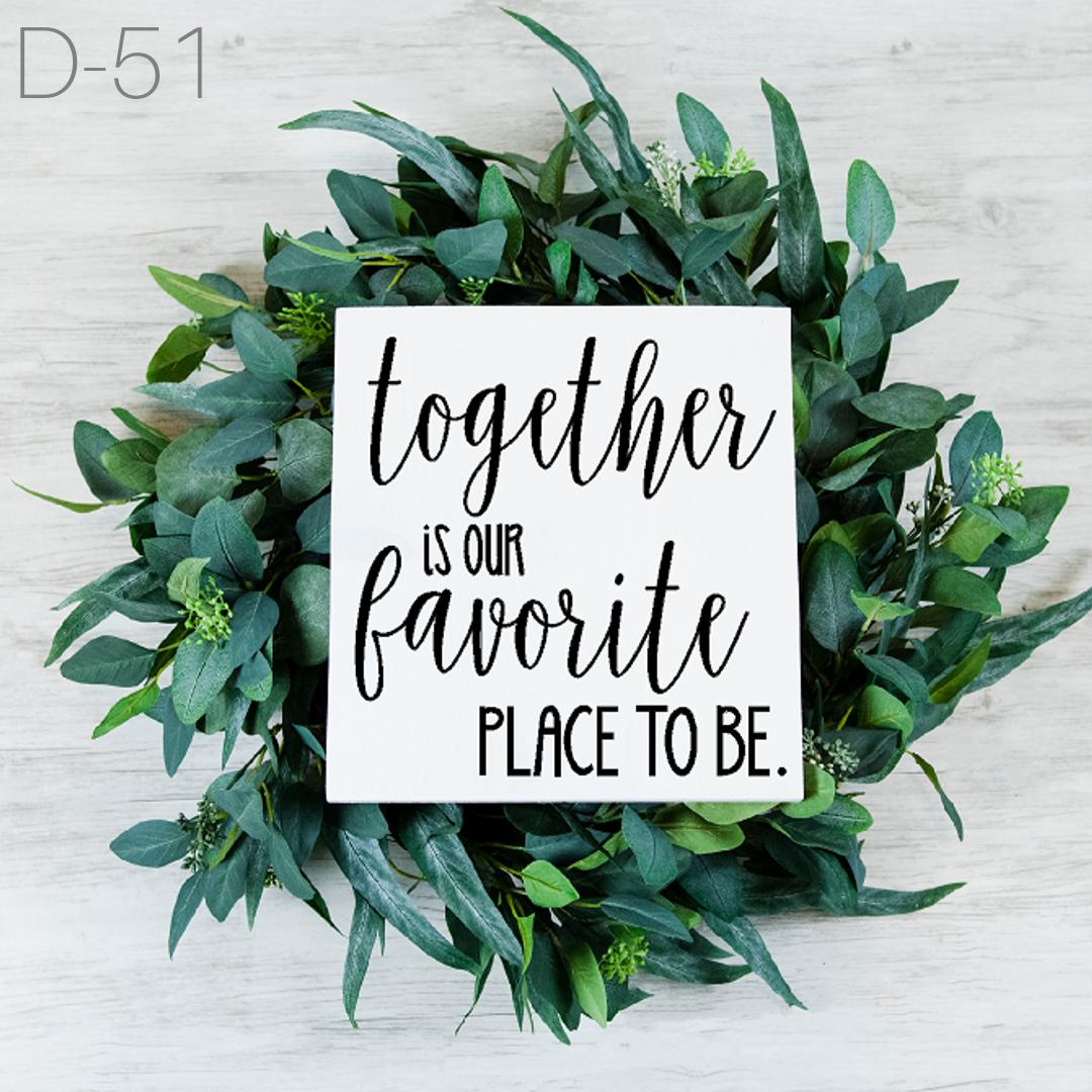 D51 - Together.png