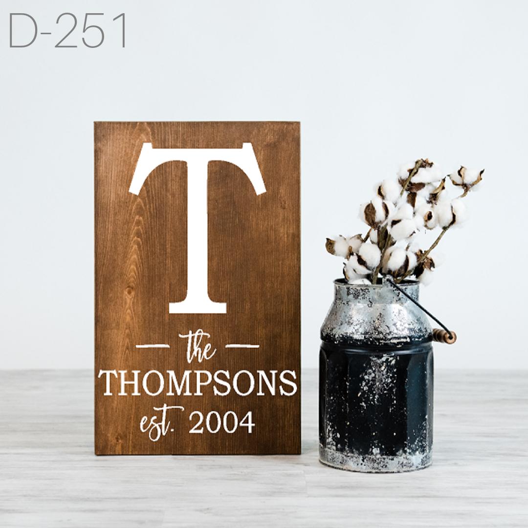 D251 - Monogram.png