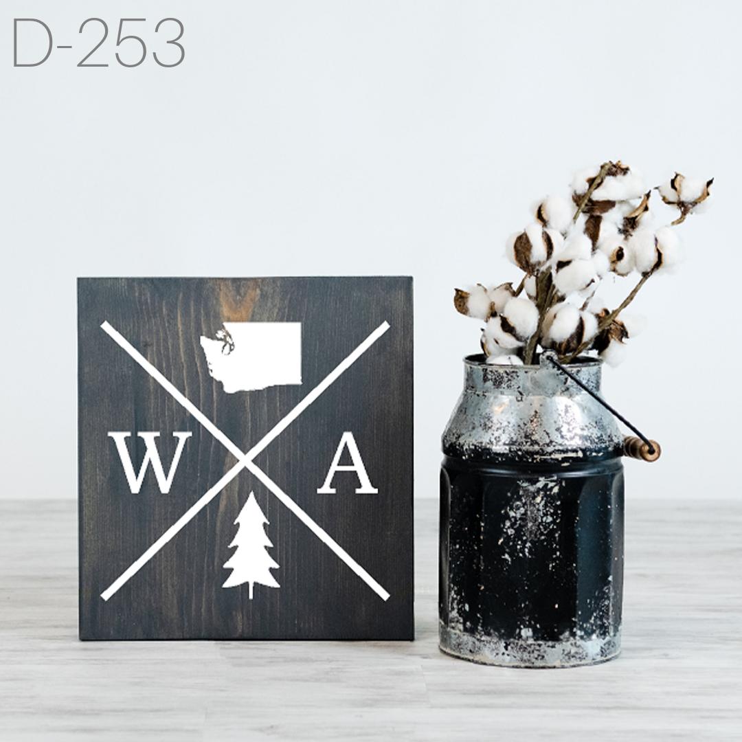 D253 - WA.png