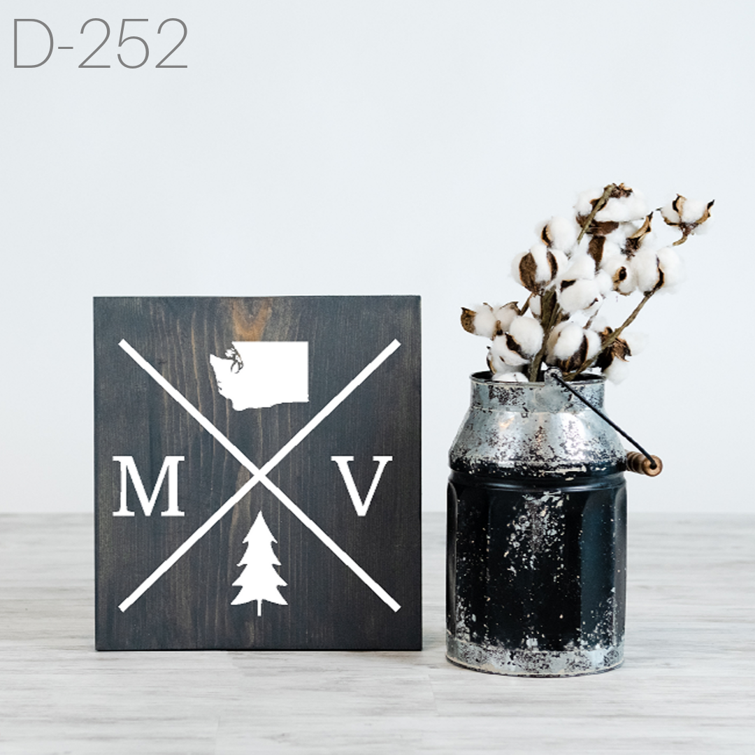 D252 - MV.png