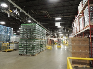 Beverage+Warehouse+and+Storage.jpg