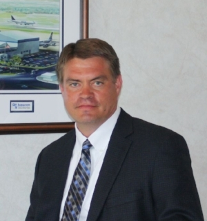 Tom Beke, Vice President