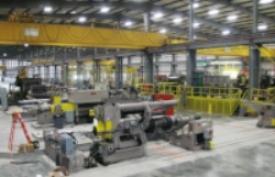 Steel+Technologies+Blanking+Line.jpg