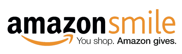 amazon-smile-e1543351840223.png