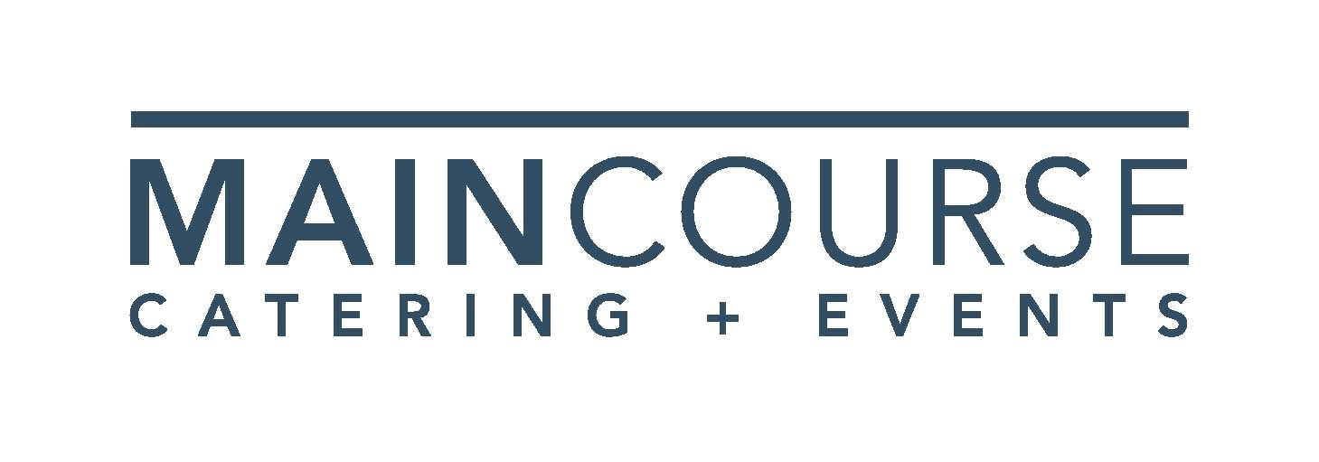 MainCourse Logo.jpg