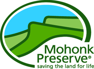 Mohonk Preserve Logo_color.jpg