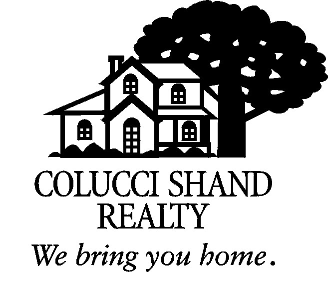 Colucci Shand Realty Logo.jpg