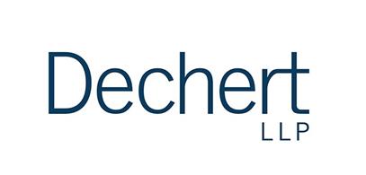 Dechert Logo.PNG