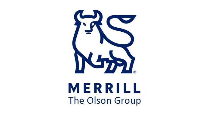 Merrill Olson Group Logo.jpg