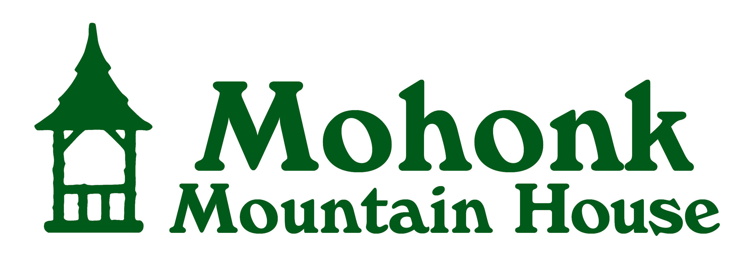 Mohonk Mountain House logo Green.jpg