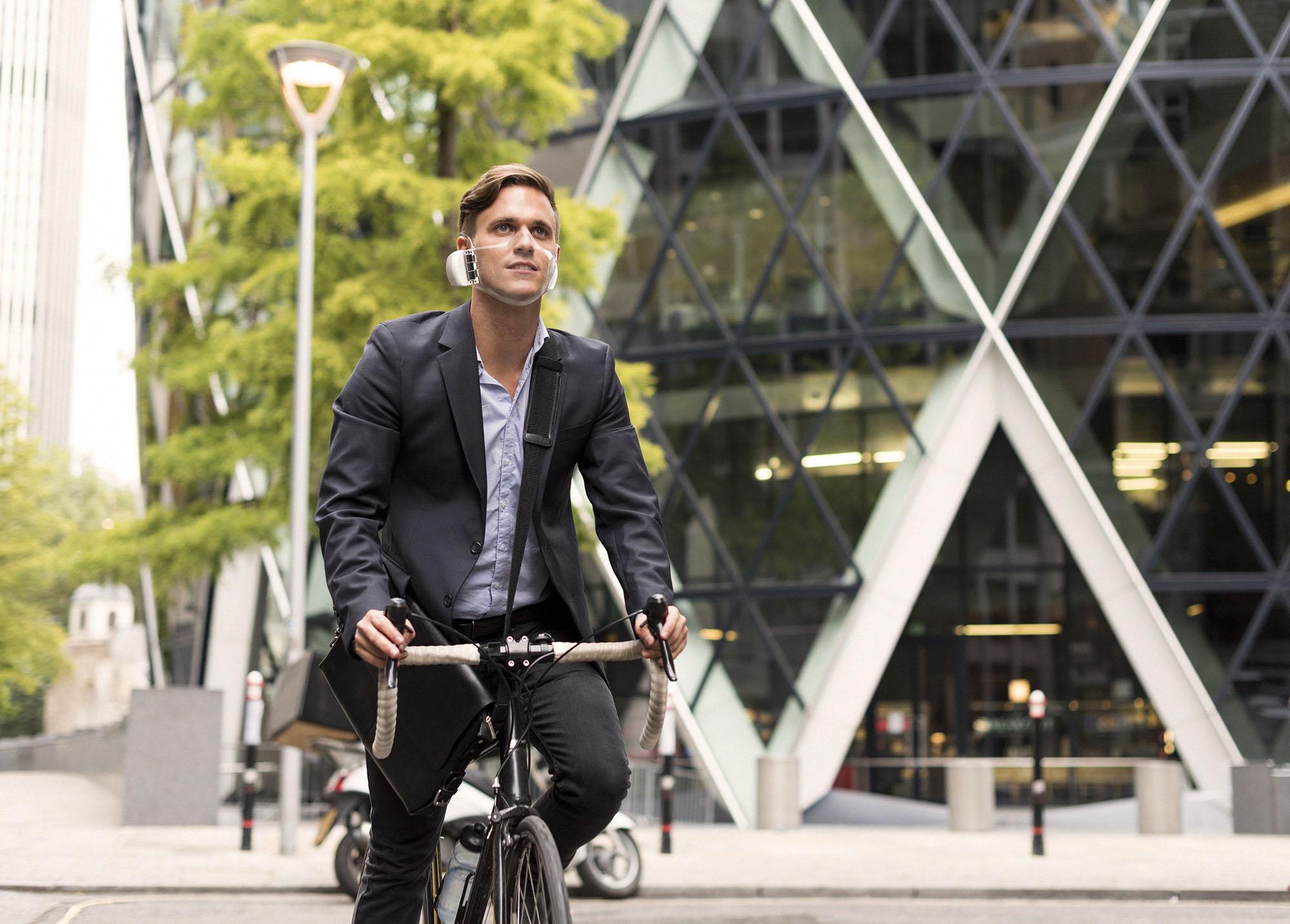 O2O2-Man_Bicycle_Patrick_Laing.jpg