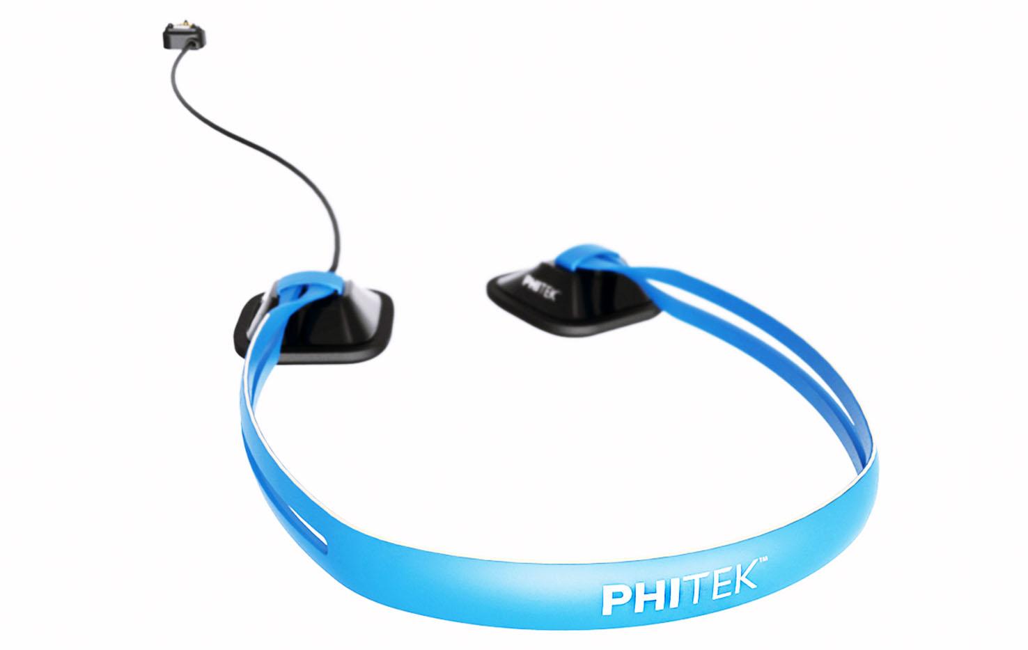 Globex-engineering-product-design-consultancy-phitek-twist-headphones