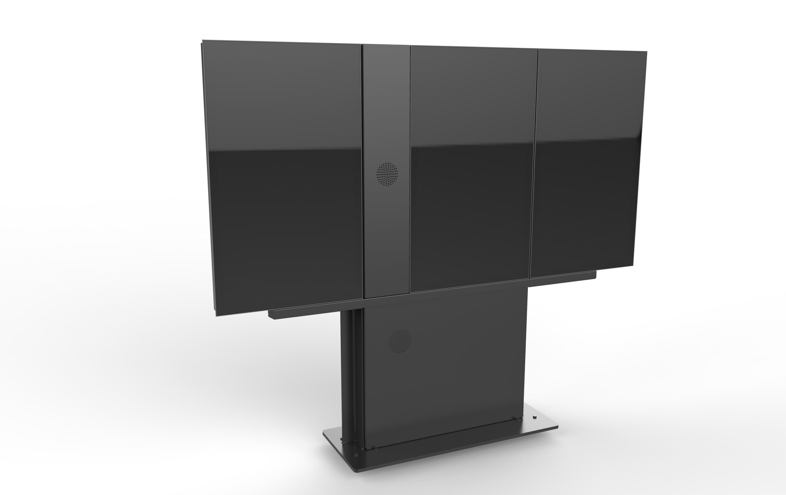 Globex-engineering-product-design-consultancy