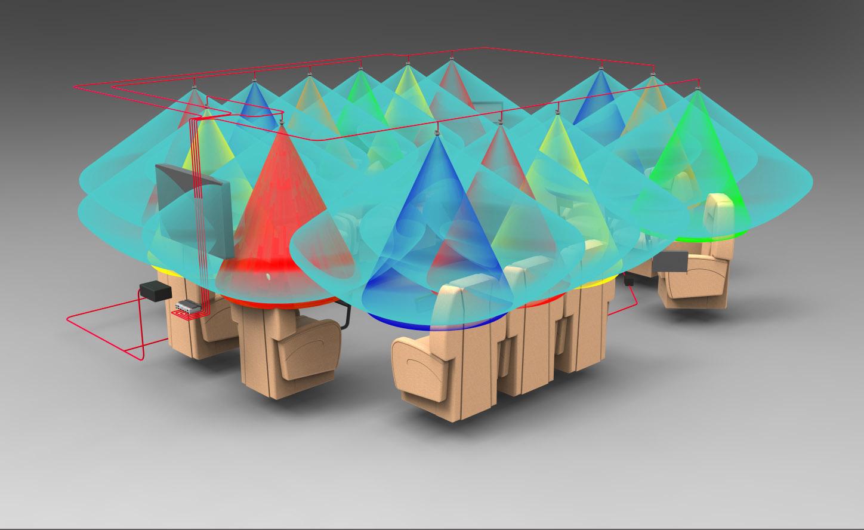Globex-engineering-product-design-consultancy-Phitek-Inflight-Systems