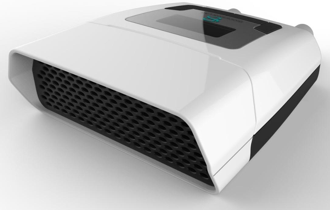 CPAP-medical-prototypes-Globex-4.jpg