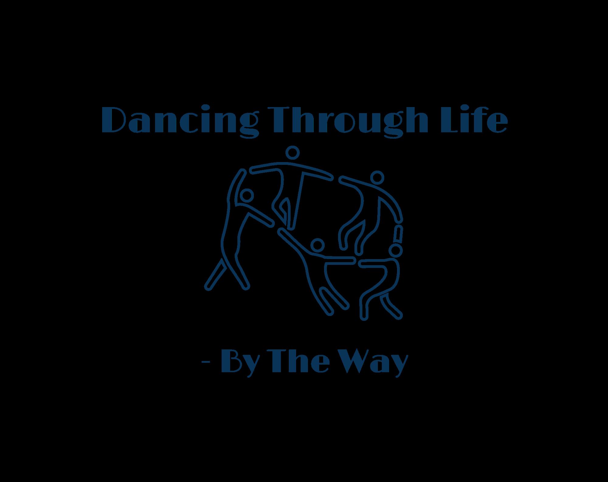 Dancing Through Life-logo.png