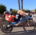 2016 - World Time Trials - Borrego Springs CA.jpg