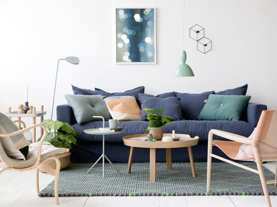 living room mercyscape.jpg