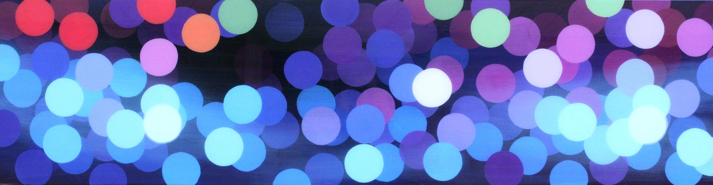 'breakthrough' - light bright.jpg