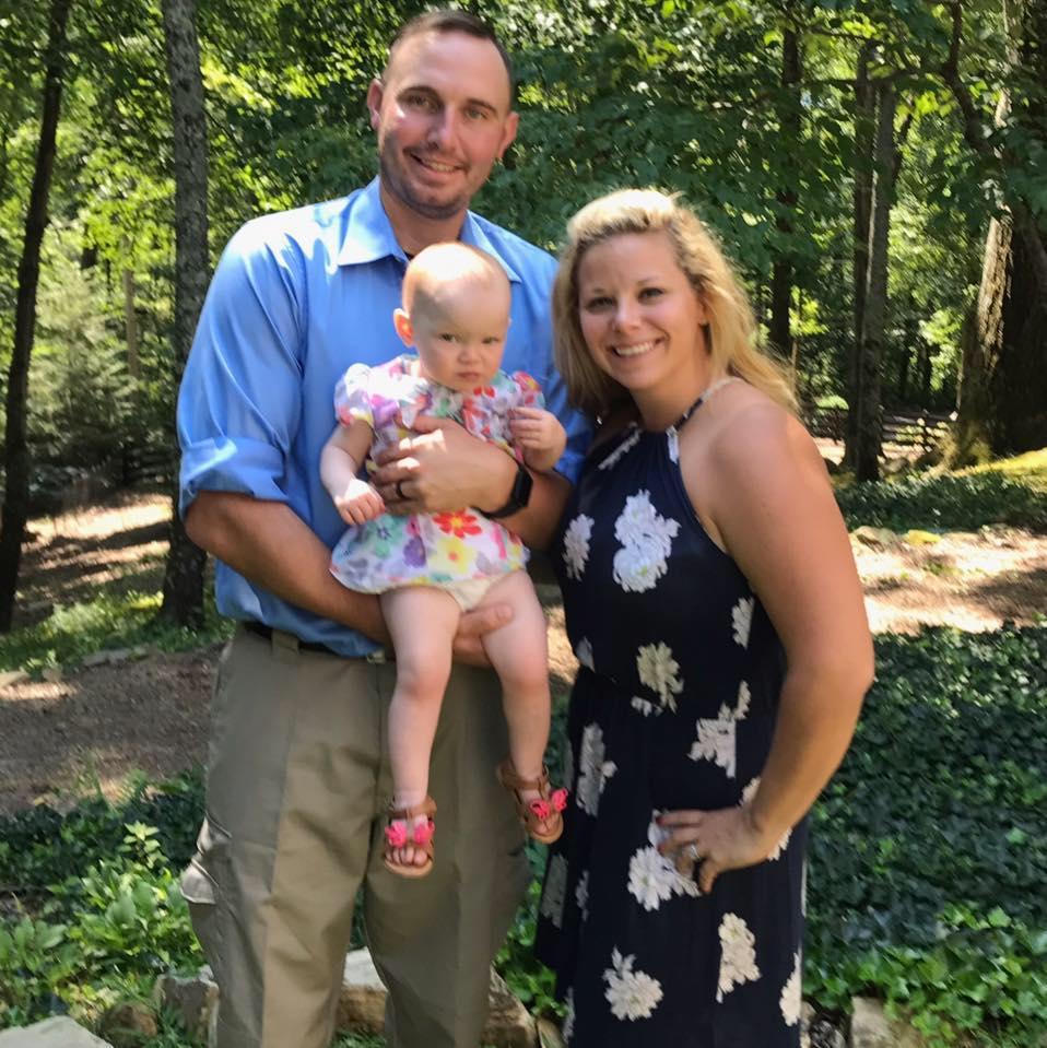 Alison family pic 1.jpg