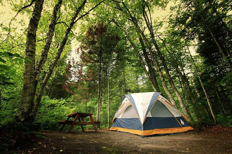 Cornerstone Camping Trip! Okay y'all, we are planning to camp on Saturday, September 15 at Miami Whitewater Park.  DETAILS: We will reserve tent camping sites with electric power on them. Each site is $30. We plan to reserve sites as we secure confirmations.  CALL TO ACTION: We need to know if you want to go by the end of the day this Sunday, August 26. After that, you're still welcome to come, but will need to secure your own through the website. If you say you're in, we will book the site & you owe $30...even if you don't show up!  Please let us know as soon as you can if you'd like to camp with us! More details to follow.