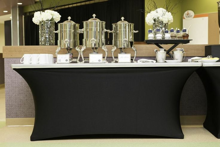 0007c79b2645a05f3300731bcae56196--party-platters-coffee-set.jpg