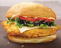 crispy fried chicken sandwich.jpg