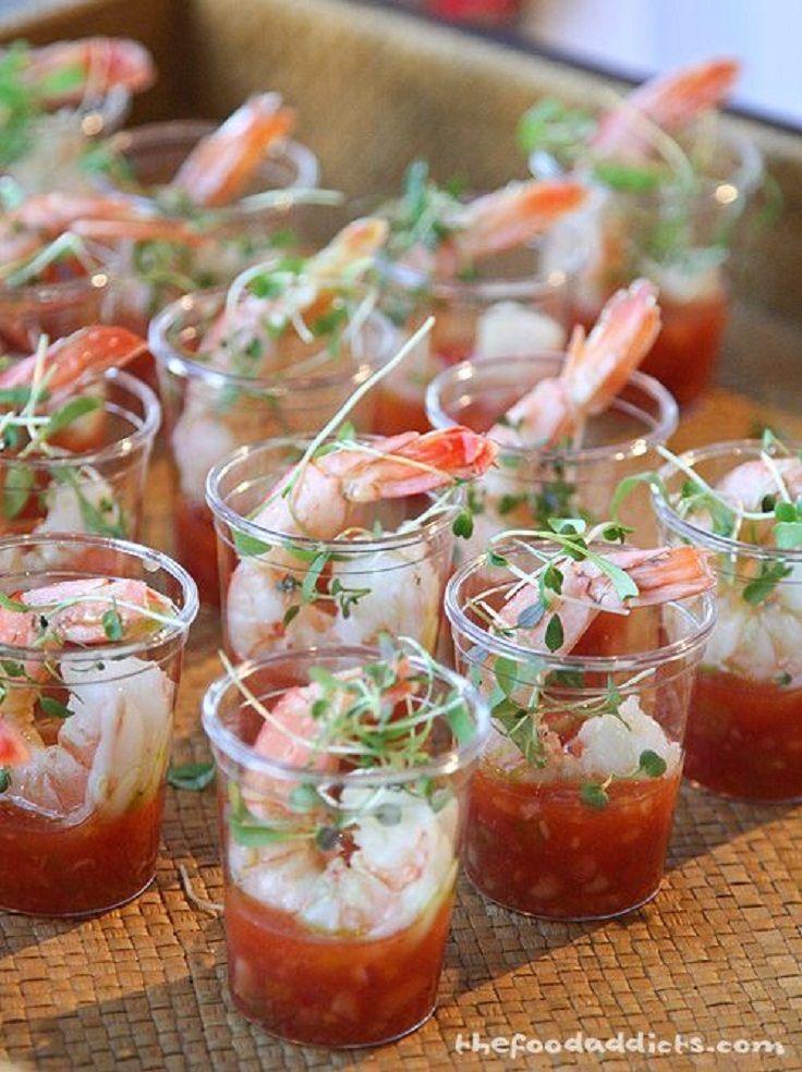 shrimp 3.jpg