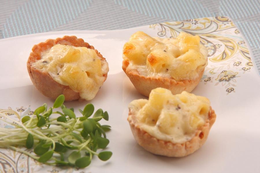 truffled-mac-and-cheese.jpg