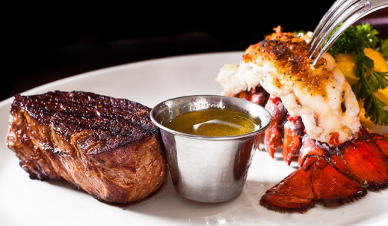 duo entree steak.png