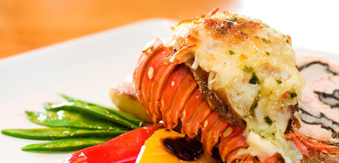 gi_seafood_specialocc.jpg