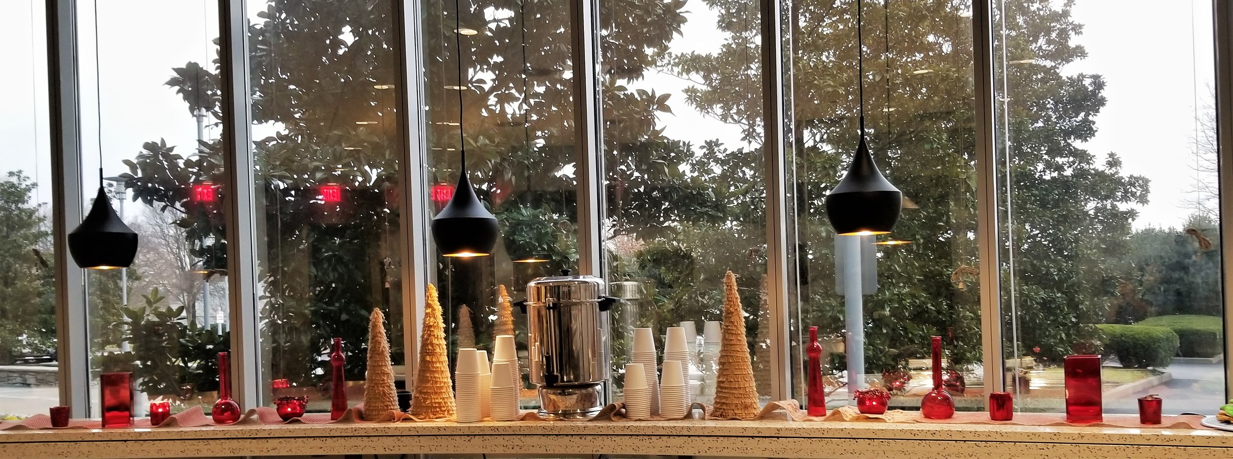 Holiday window.jpg
