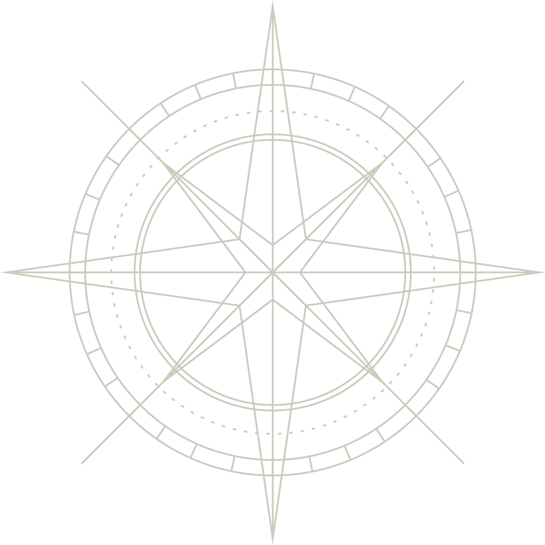 Compass - Sage.png