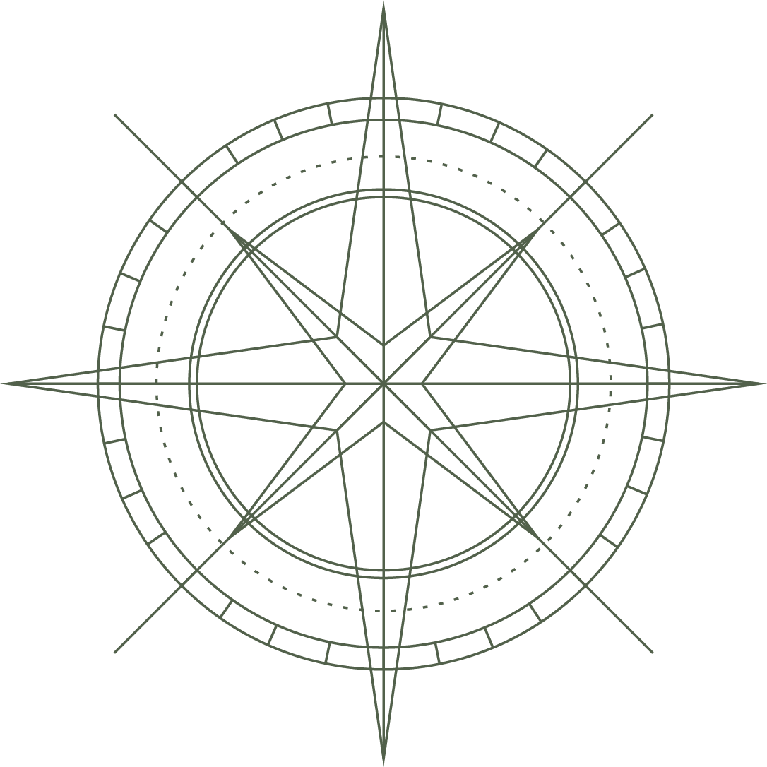 Compass - Green.png