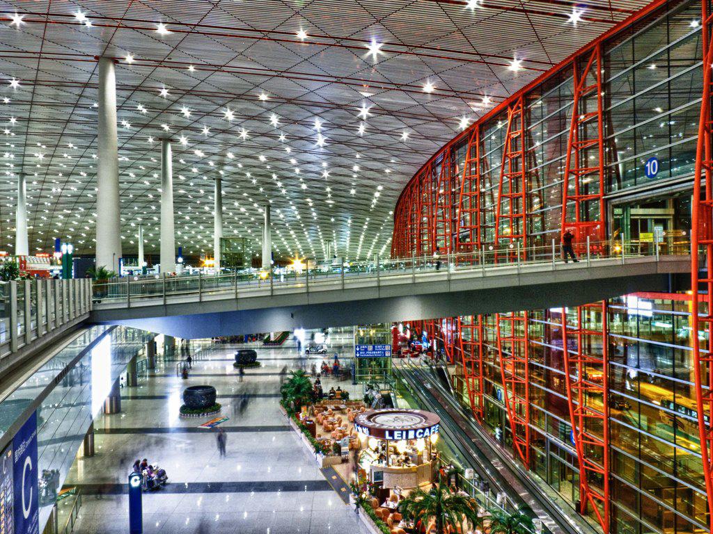BeijingCapitalAirport-Inter.jpg