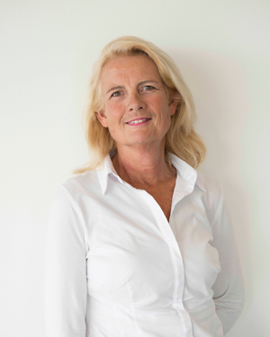 """Marion De Jong (Erasmus University), an expert in radiopharmaceutical development and translational research, has agreed to give a joint key lecture with Thea Maina-Nock on  """"Theranostic Radiopeptides in Cancer: From bench to bed (part 1)  and  From bed back to bench (part 2)."""""""