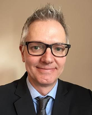 """Alfred Morgenstern (European Commission, Joint Research Centre, Institute for Transuranium Elements in Karlsruhe), who is an expert in alpha emitters, will present on  """"Targeted Alpha Therapy with Actinium-225 and Bismuth-213."""""""