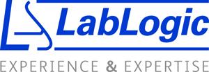 lablogic.jpg