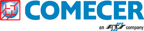 Comecer-logo_an-ATS-company.jpg