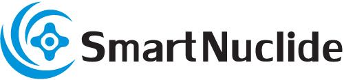 Smartnuclidelogo.jpg
