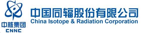 CIRC-logo.jpg