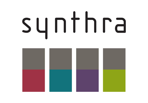 Synthralogo350pxresize.jpg
