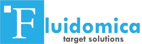 Fluidomica_logo.jpg
