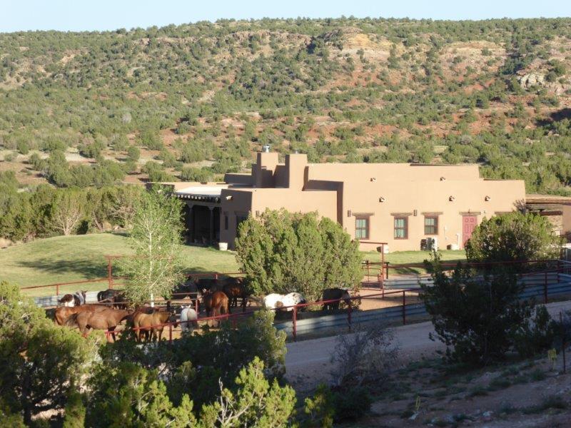 1 Ranch House.jpg