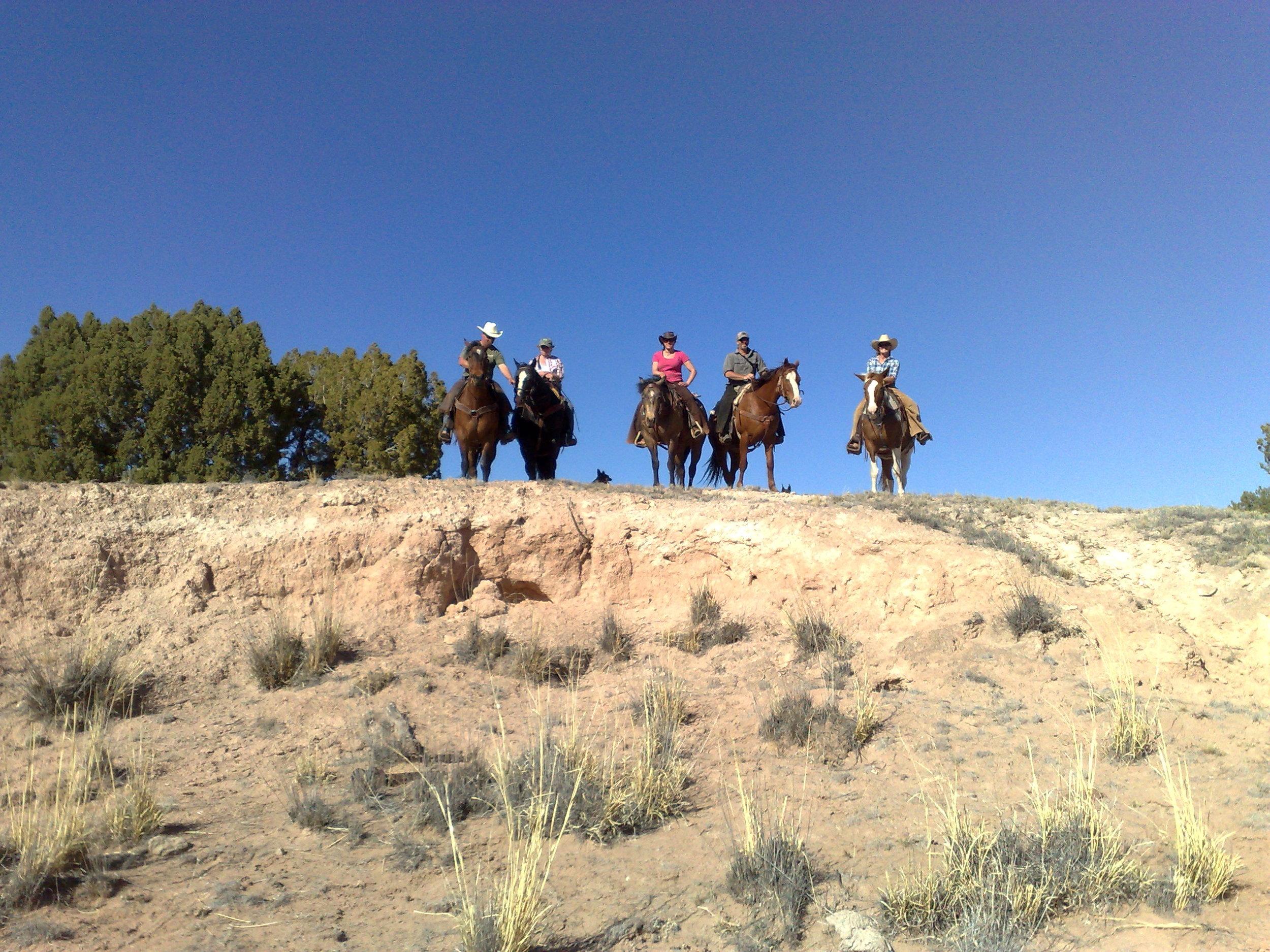 ! ranch slide 4.jpg