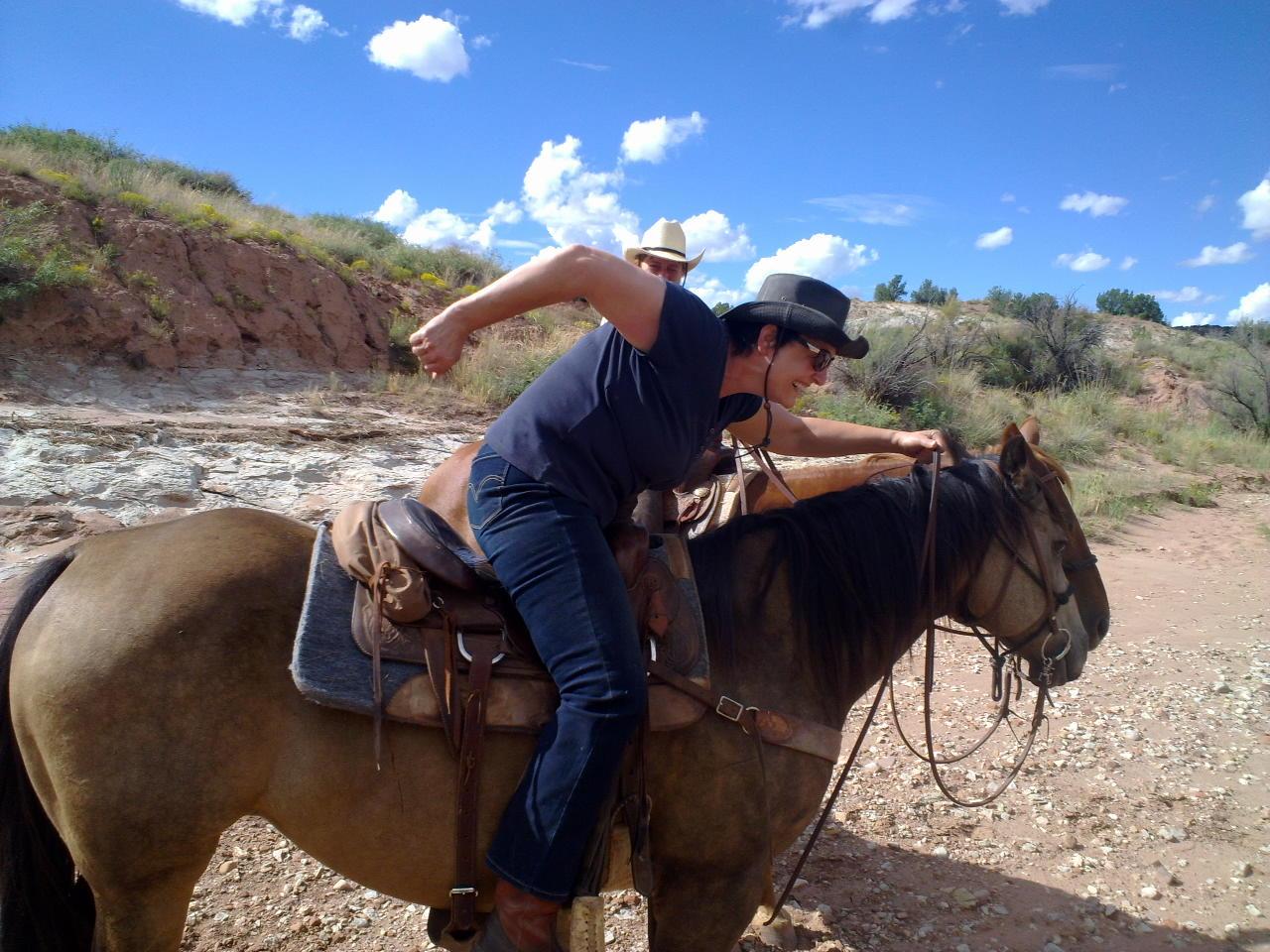 ! ranch slide 6.jpg